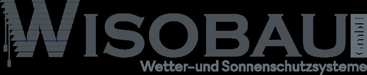 Wisobau GmbH